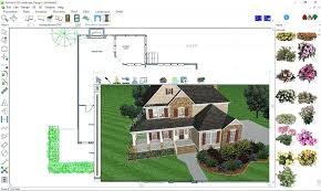 best total 3d home and landscape design suite contemporary home