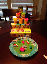 animal cell project ideas middle school. Making Models Of Animal And Plant Cells Is Common Middle School Science Activity Now You Can Print Your Cell Model AnimalCellModel ScienceActivity Throughout Project Ideas