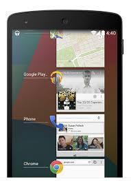 Android and iOS with your car s Bluetooth Loppu näppäilylle: näin otat käyttön puheohjauksen - Elisa Ideat
