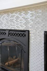 and once we finish some things in the kitchen we ll be adding some back splash tiles in