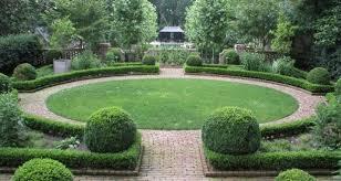 Garden Design Program Delectable The Basics Of Japanese Gardening Home GardeningHome Gardening