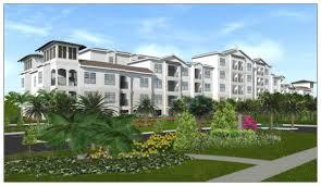 senior apartments planned at shriners palm beach gardens location south florida sun sentinel