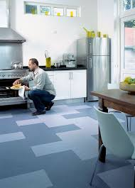 Marmoleum Click Design These Are Close To My Colors And Make A Nice Contrast In