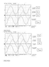 480v metal halide wiring diagram metal halide lights metal halide