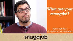 job interview what are your strengths livmoore tk job interview what are your strengths