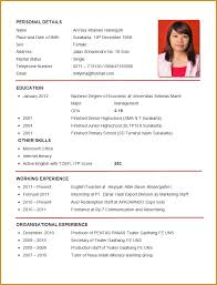 sample curriculum vitae for teachers   jumbocover infocurriculum vitae samples for teaching jobs   custom writing at