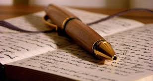 a   social change  mark essay exemplars – sociology with ldva   social change  mark essay exemplars