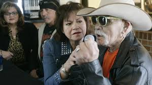 ritchie valens brother bob morales and rosie. Siblings Share Stories Of Rock Ritchie Valens Mason City North Iowa Globegazettecom Inside Brother Bob Morales And Rosie