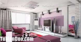 Interior Design Purple Living Room Living Room Charm Living Room Furniture Layout Design Living