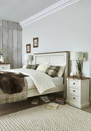 country white bedroom furniture. White Cream Bedroom Furniture Best Country Style Bedrooms Ideas On Walls T