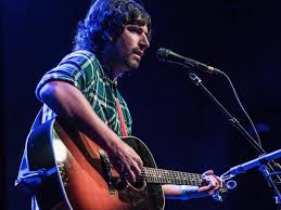 Pete Yorn Solana Beach December 12 10 2019 At Belly Up