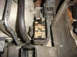 1996 lexus ls400 fuel pump relay location vehiclepad 1994 1993 ls400 fuel pump relay location 90 00 lexus ls400 lexus