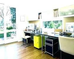 home office bedroom combination. Guest Bedroom And Office Combination Home Combo G