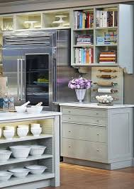 Clever Kitchen 29 Insanely Clever Kitchen Ideas