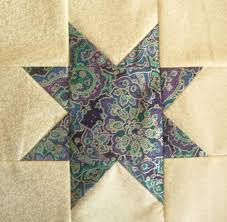 Star Quilt Blocks 12 Inch - Best Accessories Home 2017 & 12 Inch Ezy Star Quilt Block Laser Acrylic Templates Adamdwight.com