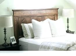 queen white headboard single bed headboards bedroom headboards queen white tufted headboard headboards ideas complete arch queen white headboard