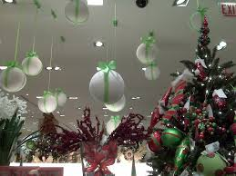 christmas decoration ideas for office. Decorating Your Office For Christmas. Balloons, Jingle Bells, And Sticks Christmas Decoration Ideas M
