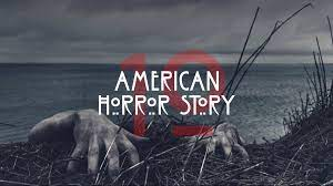 American Horror Story: 10ª temporada ...