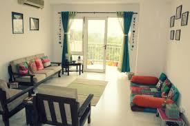 top 5 inspired home decor ideas