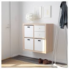 ikea storage cubes furniture. perfect ikea ikea storage cubes  baskets with lids bookcase and furniture