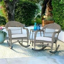 modern patio chairs fine outdoor furniture modern patio chairs clearance patio furniture sets modern teak garden