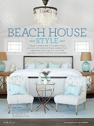 Stylish Beach House Bedroom Ideas 17 Best Ideas About Beach Cottage Bedrooms  On Pinterest Cottage