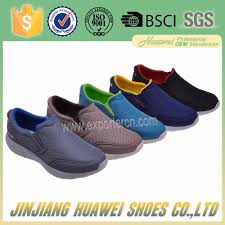Branded Shoes Copy Branded Shoes Copy Suppliers And Manufacturers