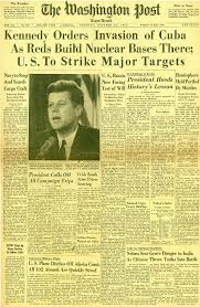 best n missile crisis images n missle  the n missile crisis had a big impact on our city we lived a little