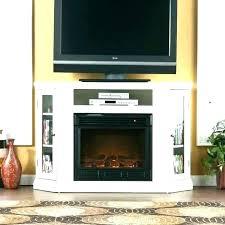 charmglow gas fireplace gas heater gas fireplace gas heater troubleshooting gas heater manual