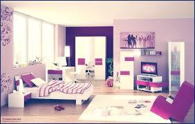 teenage girl furniture ideas. Accessories Breathtaking Dream Bedrooms Bedroom For Teenage Girls Medium Girl Room Ideas Extraordinary Teen Tumblr Furniture