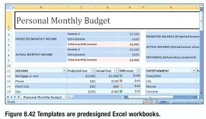 excel spreadsheet templates download microsoft excel 2007 templates excel spreadsheet templates microsoft