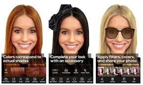 Kulatý Obličej účesy Krátké Vlasy Pro Starší ženy