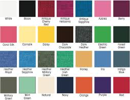 Gildan Softstyle Adult G640 Skyline Printing Llc
