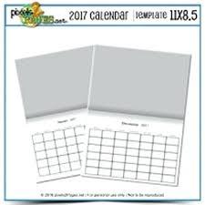 Forever Calendar Template Best Calendars Images On Forever Calendar Template 2019 Australia