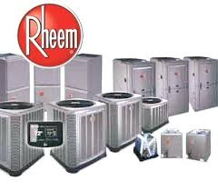 rheem air conditioner cover. full image for rheem air conditioner cover dealer covers
