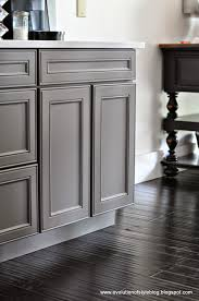 chelsea gray cabinets. Exellent Chelsea Thanks  In Chelsea Gray Cabinets E