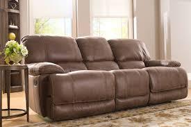 Living Room Furniture Columbus Ohio Sofa Columbus Ohio Best Sofa Ideas
