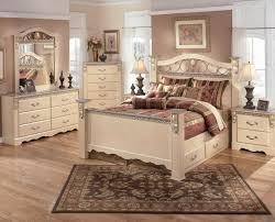 bedroom bedroom ashley furniture marble top set home design good looking antique sets faux king
