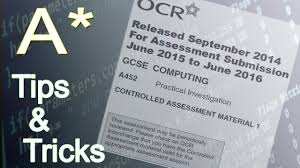 GCSE English Results      OCR Grade Boundaries   The Book Lover s     YouTube