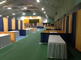 Tent furniture Child Vtcstlawrenceuniversity201304jpg Superior Show Service Meeting Convention Services Site Design Exhibitor Services