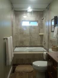 Extremely Small Outdated Bathroom Our 40's Bathroom Was Literally Interesting Main Bathroom Designs
