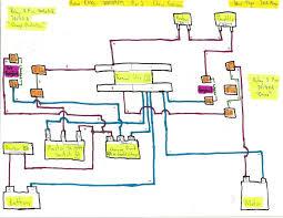 2011 bad boy buggy wiring diagram wirdig dixon mower parts diagram dixon engine image for user manual