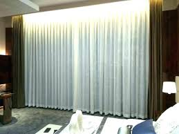 motorized blackout shades. Motorized Blackout Shades With Side Channels Intended For Design 7 G