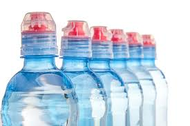 Best Bottled Water For Vending Machine Impressive 48 MustHave Drinks In Your Vending Machine Vending Machines For