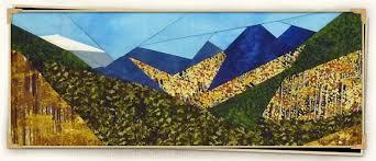 Rocky Mountain Quilt Block Patterns &  Adamdwight.com