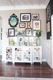 diy dining room decor. Dining Room Wall Decor Diy Image Result For Ideas Set Interior