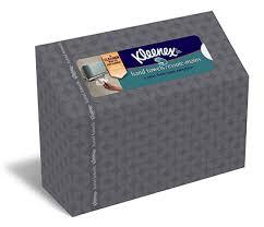 paper hand towels for bathroom. 00_KHT_ED_SM Alabaster; Feldspar; Flourite; Mica Paper Hand Towels For Bathroom