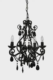 top 57 blue chip mini wrought iron chandeliers black chandelier home designs how to image