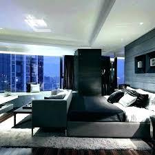modern master bedroom furniture modern master bedroom ideas ultra modern bedroom furniture ultra modern bedroom enchanting