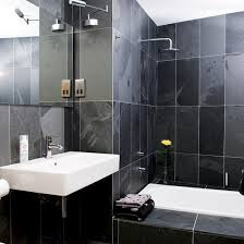 Bathroom wall tile ideas for small bathrooms Photo  9: Pictures Of Design  Ideas